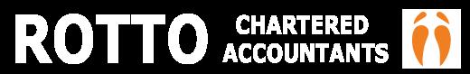 Rotto Logo