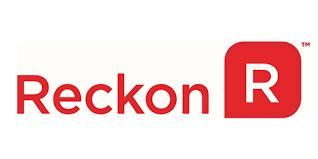Reckon Accounting System Logo